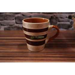 KUBEK COFFEE 280ml KUBKI DOMOTTI