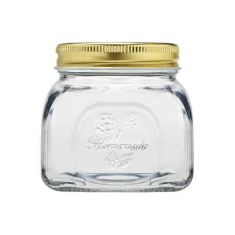 sloik-dekoracyjny-homemade-300-ml-pasabahce
