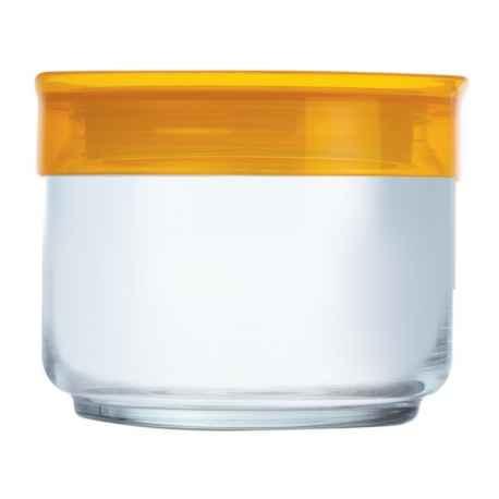 -sloik-z-pokrywa-storing-box-500-ml-luminarc-pomaranczowy