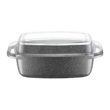 brytfanna-z-pokrywa-silverstone-32x20cm-ambition