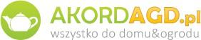Sklep internetowy AkordAGD.pl